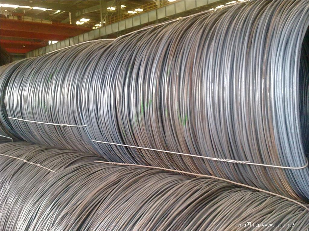 Wire Drawing » SEAWARD GLOBAL